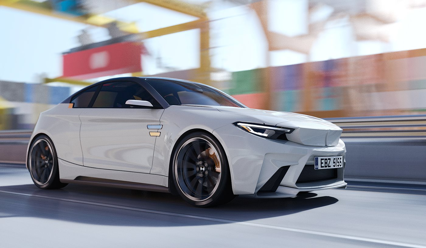 concept-bmw-im2-coupe-has-tesla-like-grille-and-aggressive-proportions-119201_1.jpg
