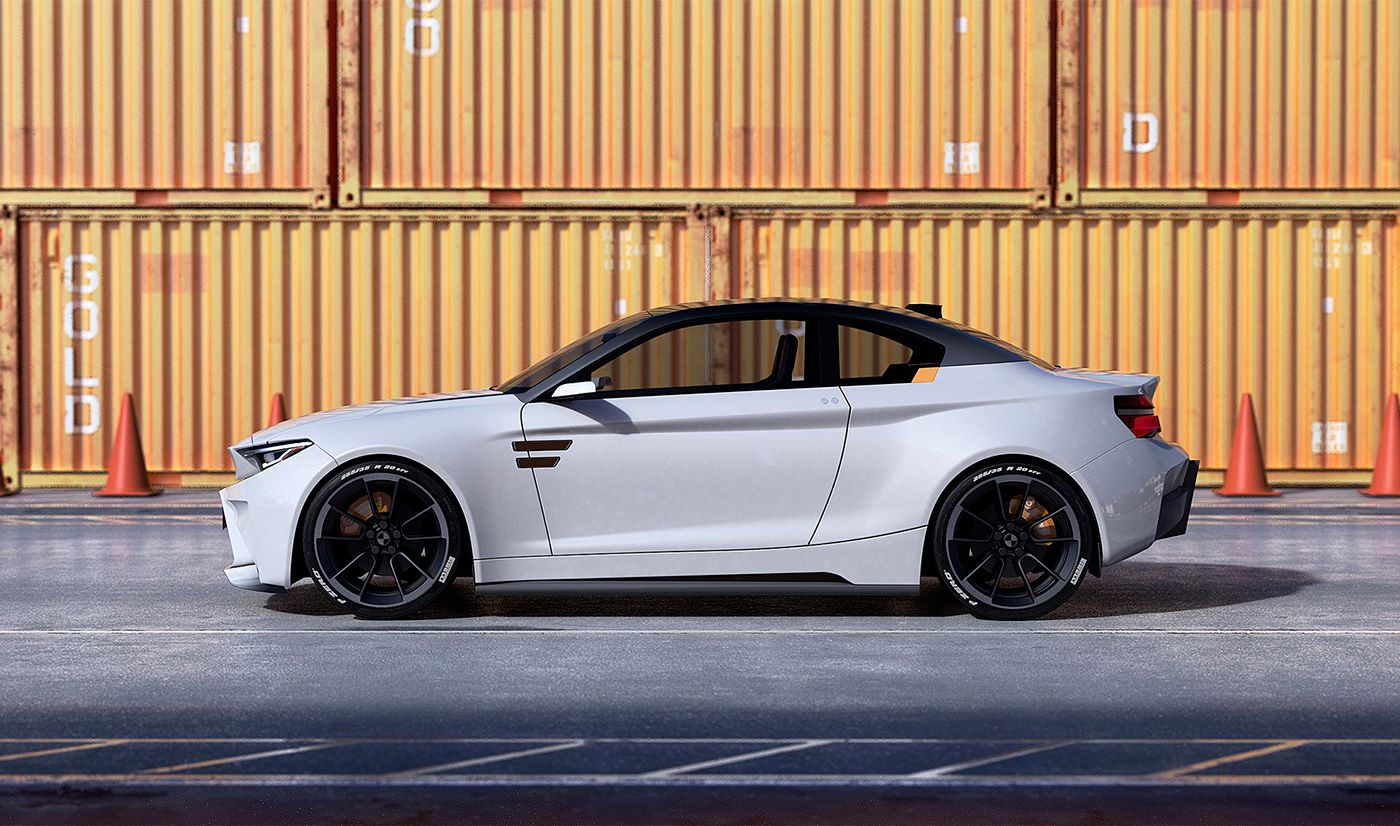 concept-bmw-im2-coupe-has-tesla-like-grille-and-aggressive-proportions_4.jpg