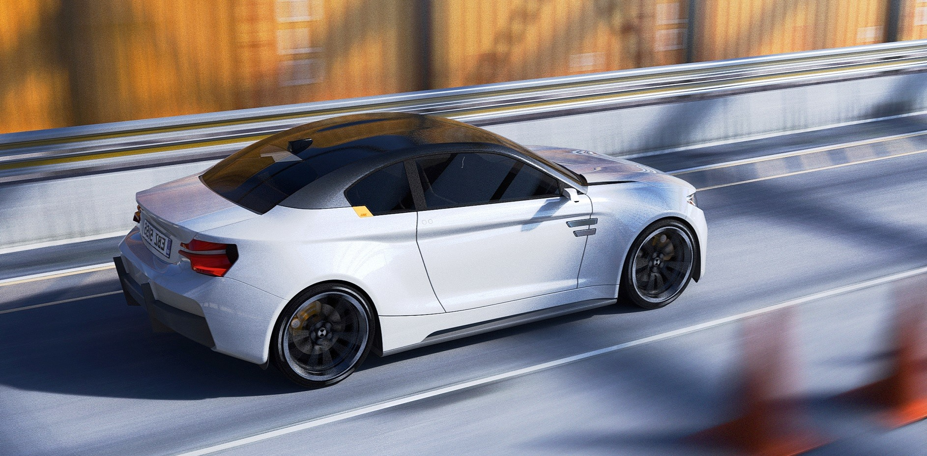 concept-bmw-im2-coupe-has-tesla-like-grille-and-aggressive-proportions_6.jpg