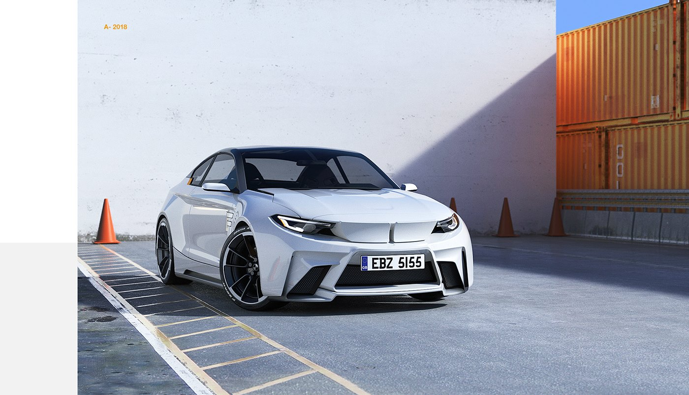 concept-bmw-im2-coupe-has-tesla-like-grille-and-aggressive-proportions_8.jpg