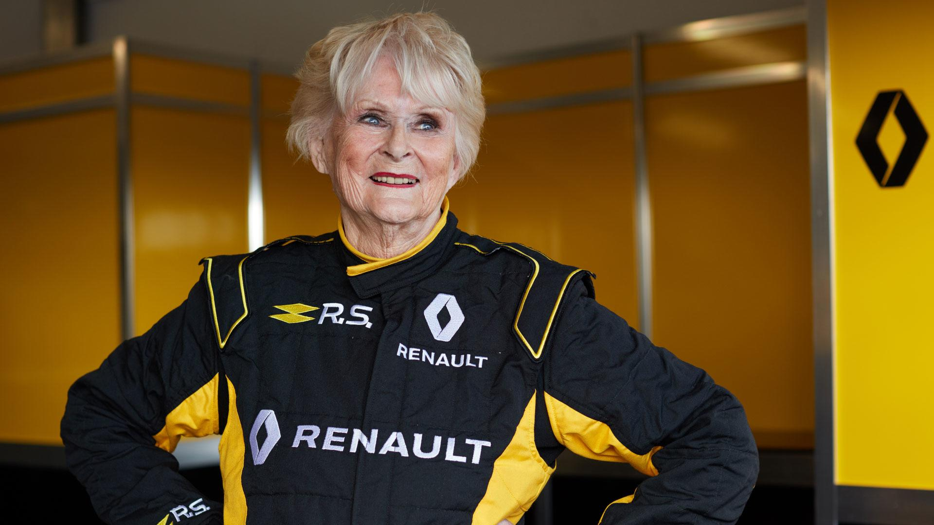 79-year-old-f1-driver (2).jpg