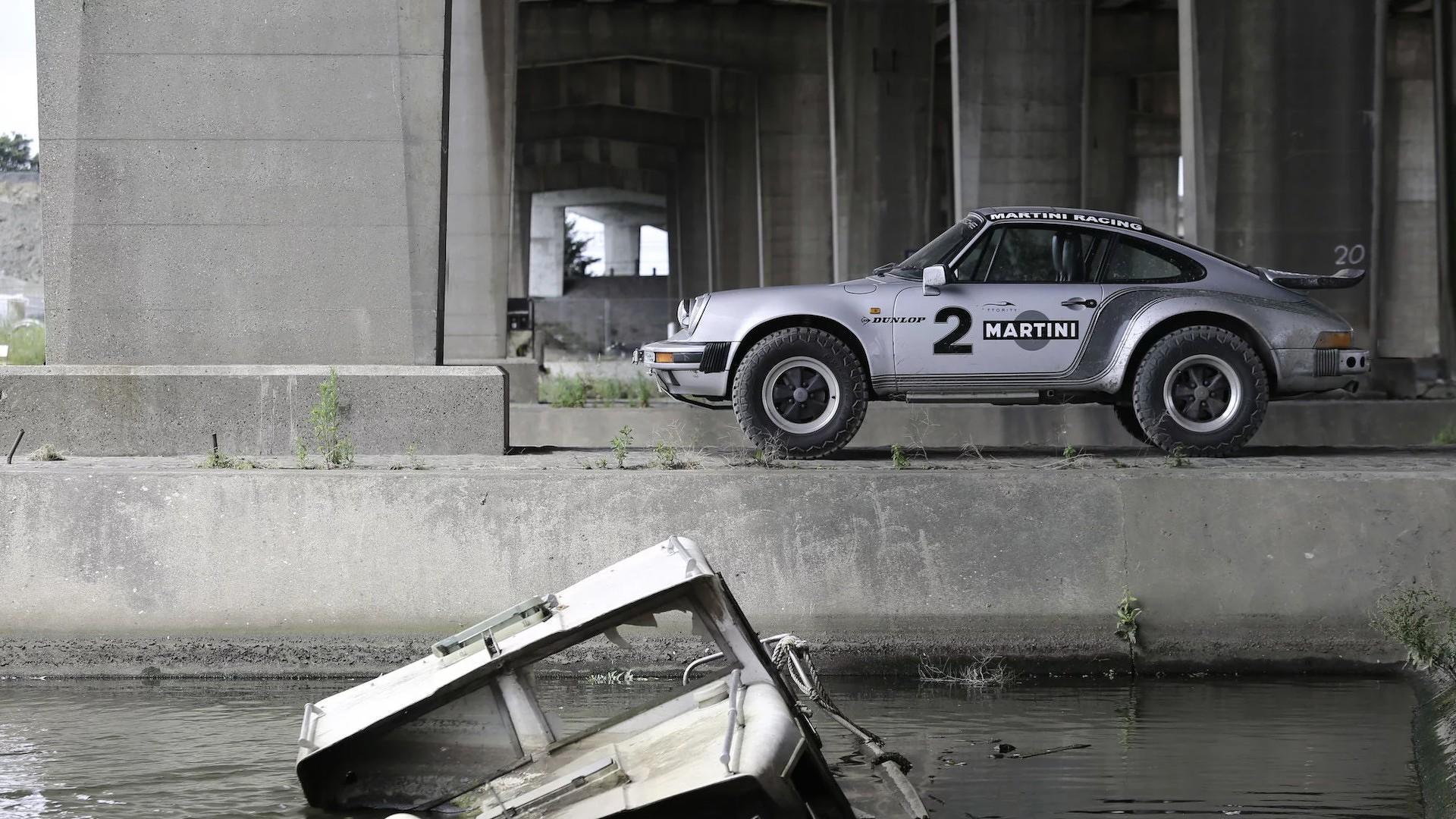 1978-porsche-911-safari (2).jpg