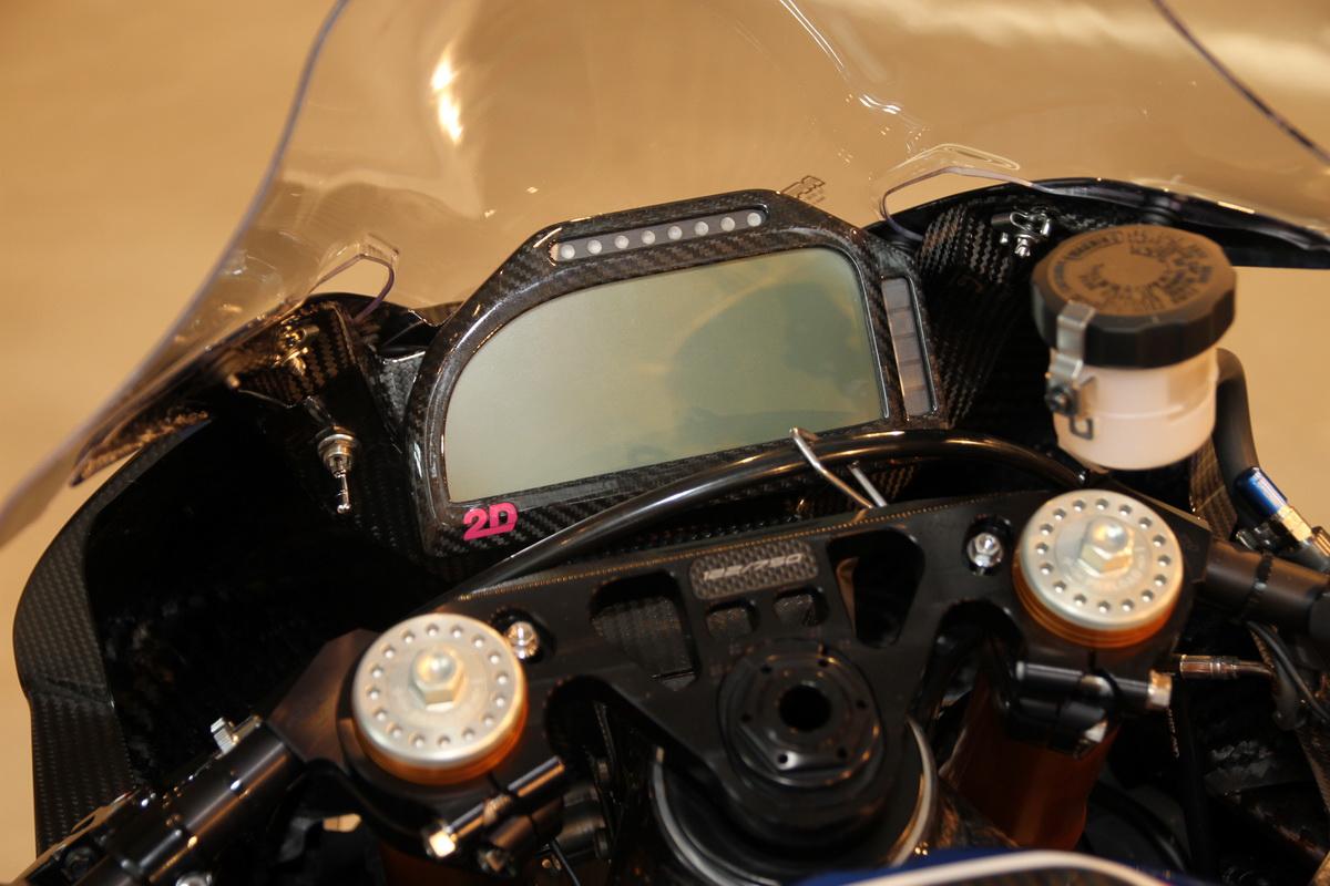 宝马m8钥匙图片欣赏