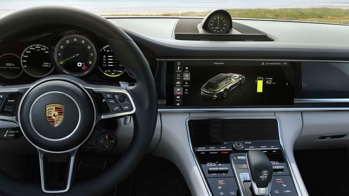 2018-porsche-panamera-turbo-s-e-hybrid-sport-turismo (7).jpg