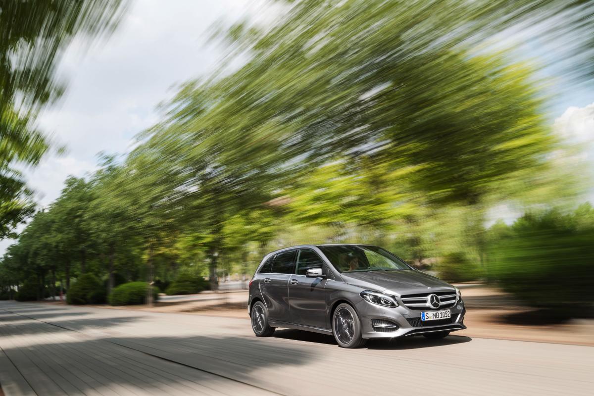 Mercedes-Benz在台灣的銷售戰績不斷的突破表現,在九月的銷售量比去年同期增加18.2%。.JPG