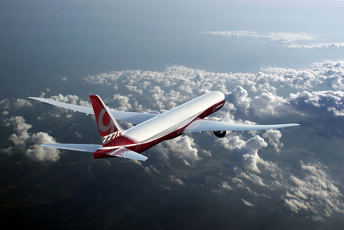 777X-boeing_01.jpg