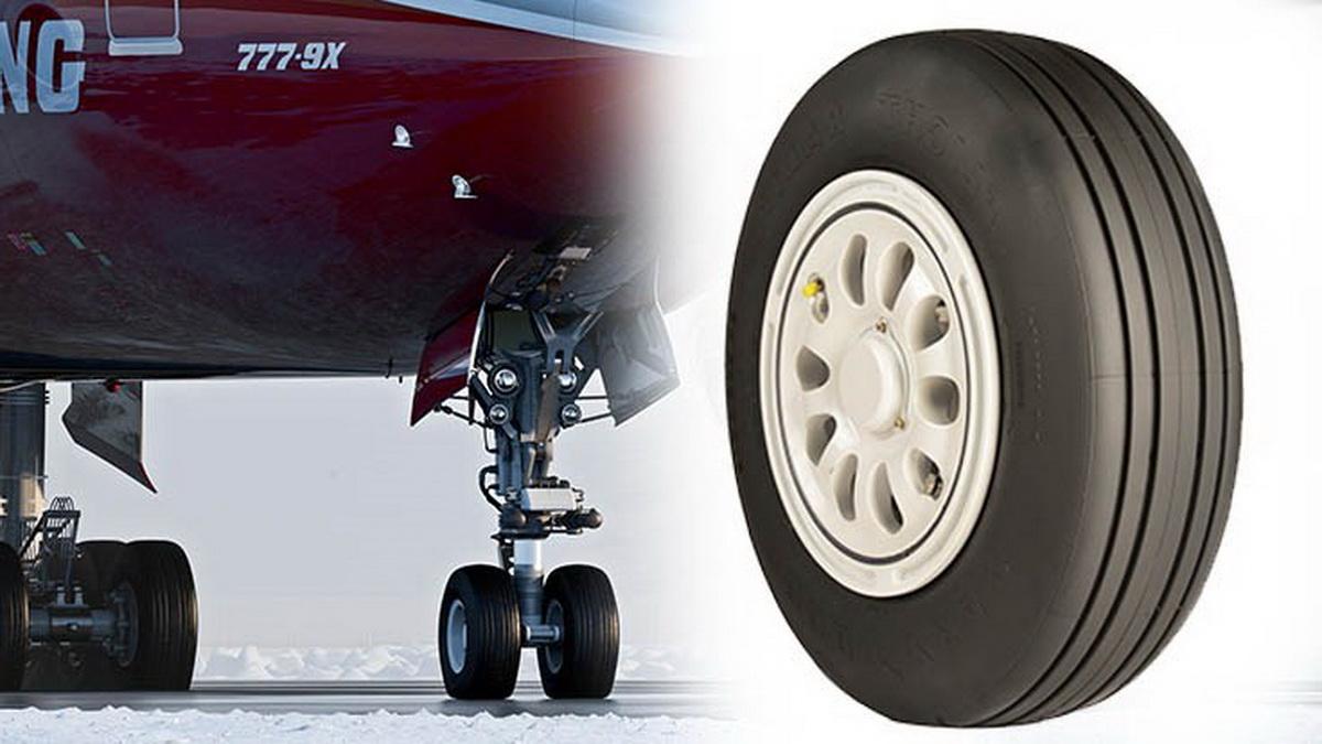 gtr-aircraft-tire-777x-736x.jpg