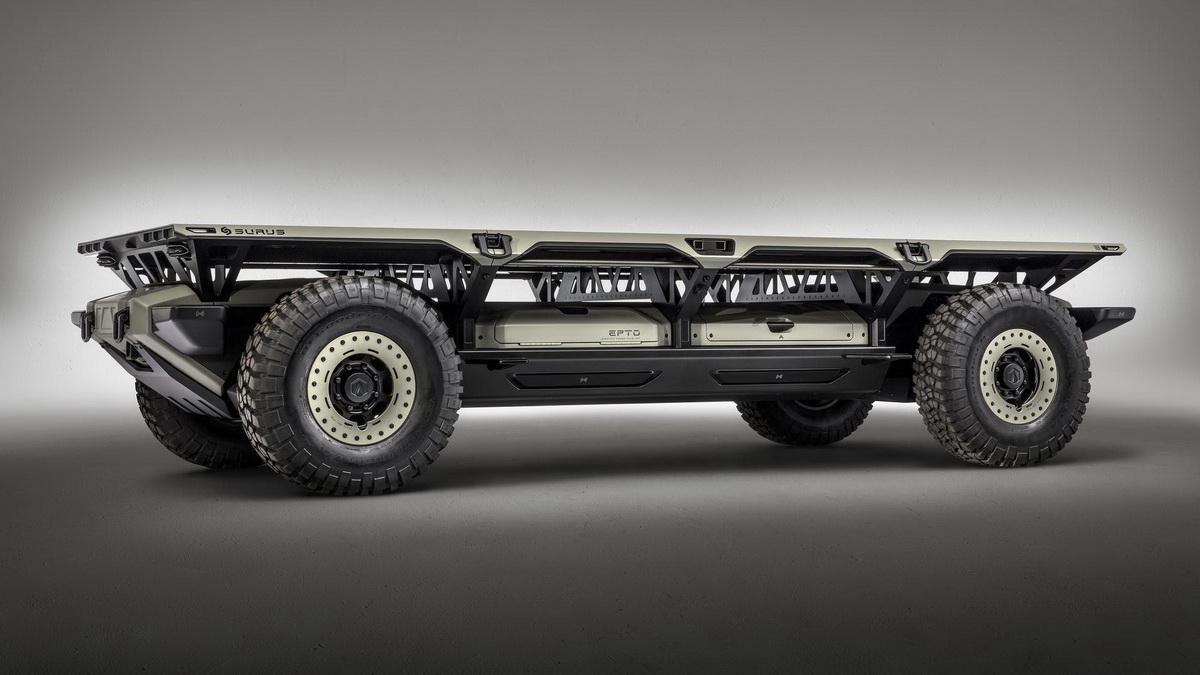 gm-surus-truck-chassis (1).jpg