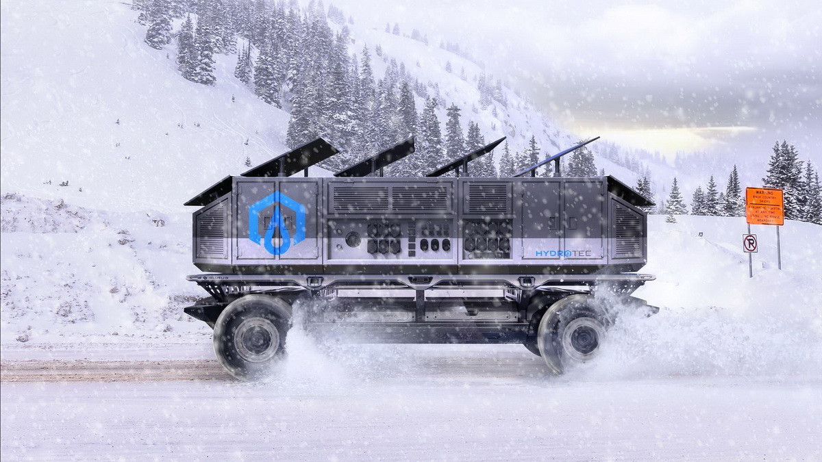 gm-surus-truck-chassis (2).jpg