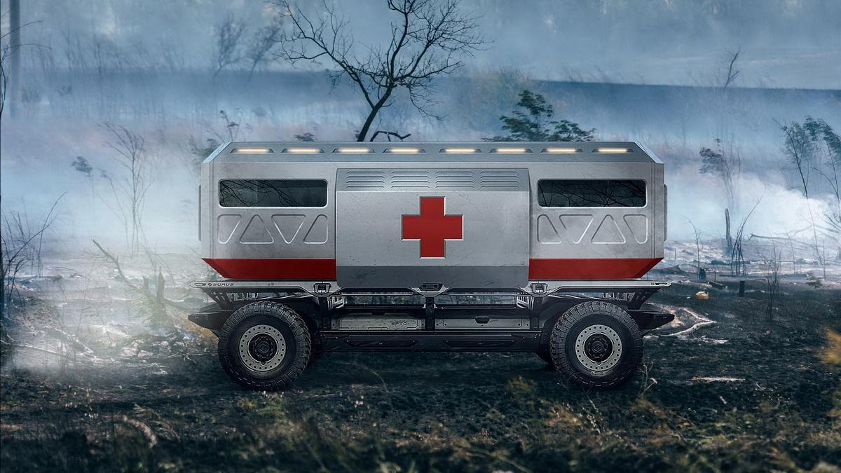 gm-surus-truck-chassis.jpg