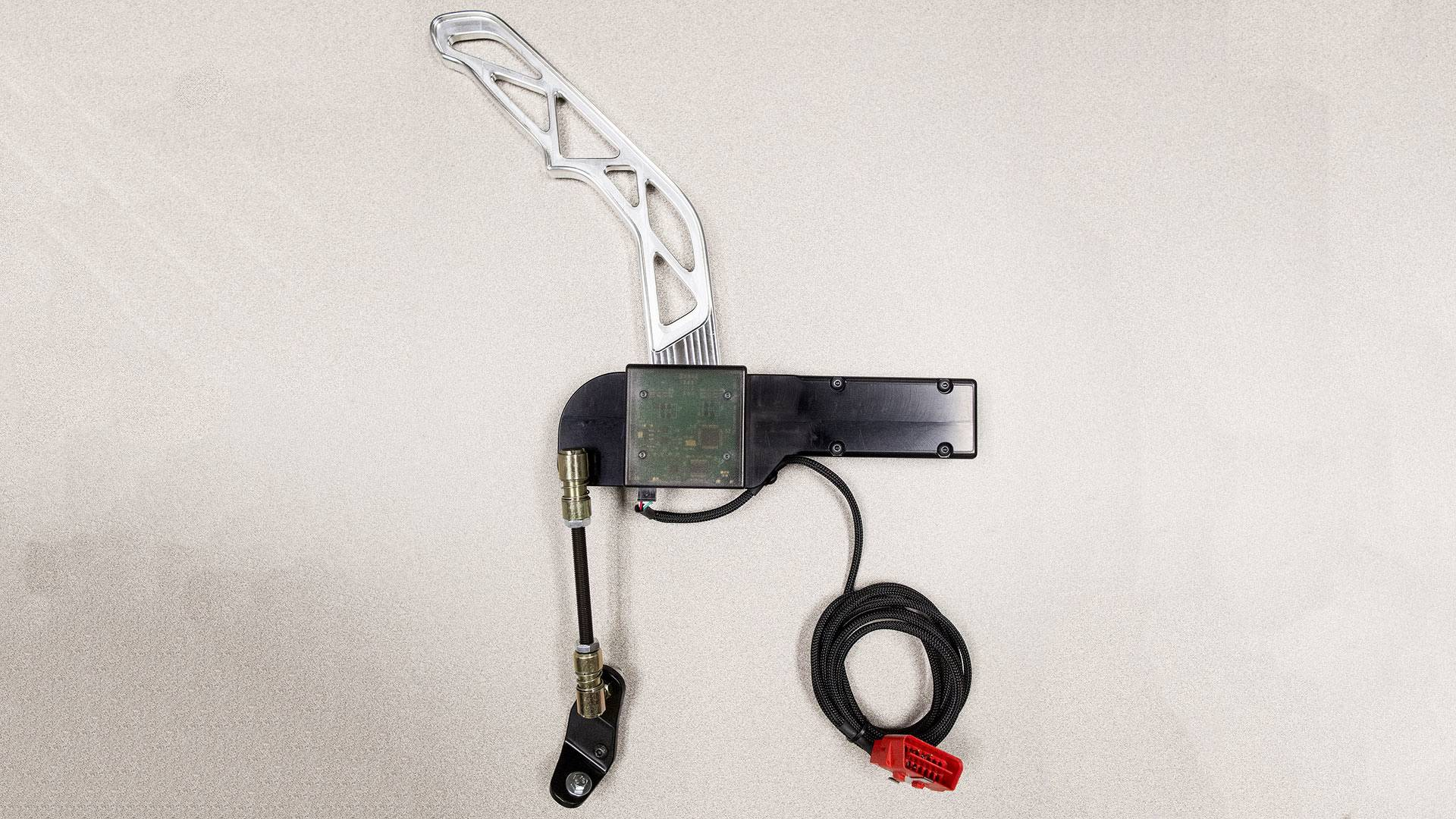 ford-performance-drift-stick (2).jpg