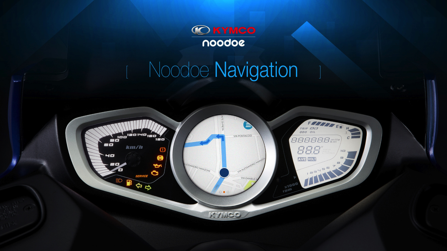 NEW XCITING S 400_12_Noodoe Navigation.JPG