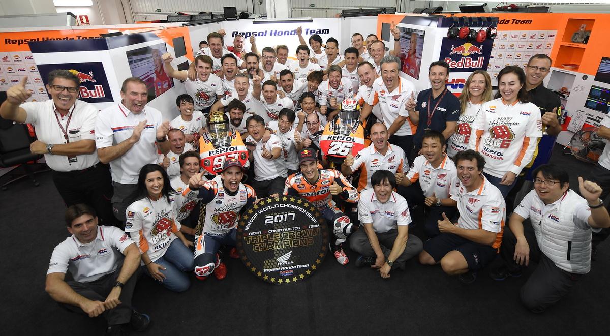 Repsol Honda Team.jpg