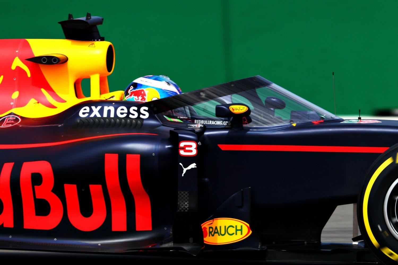 red-bull-racing-aero-screen-concept-daniel-ricciardo.jpg