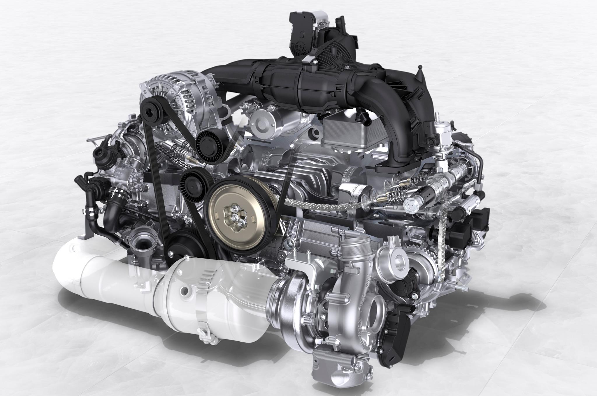 2017-Porsche-718-Boxster-engine-02.jpg