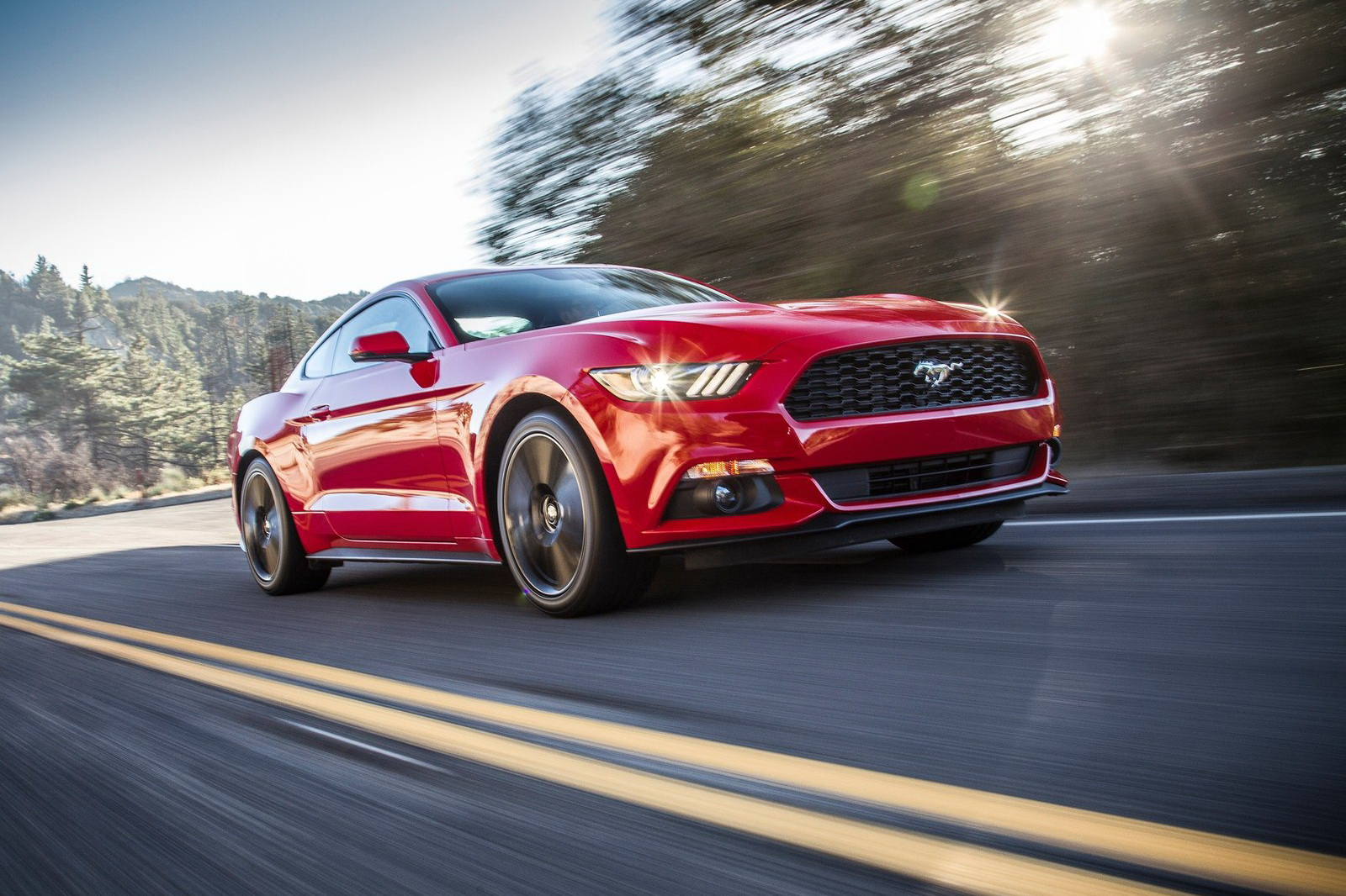Ford-Mustang_EcoBoost-2015-1600-06.jpg