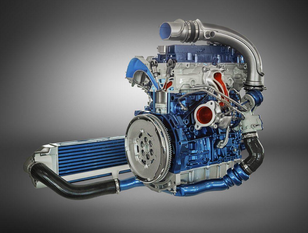 Ford2016_FocusRS.jpg