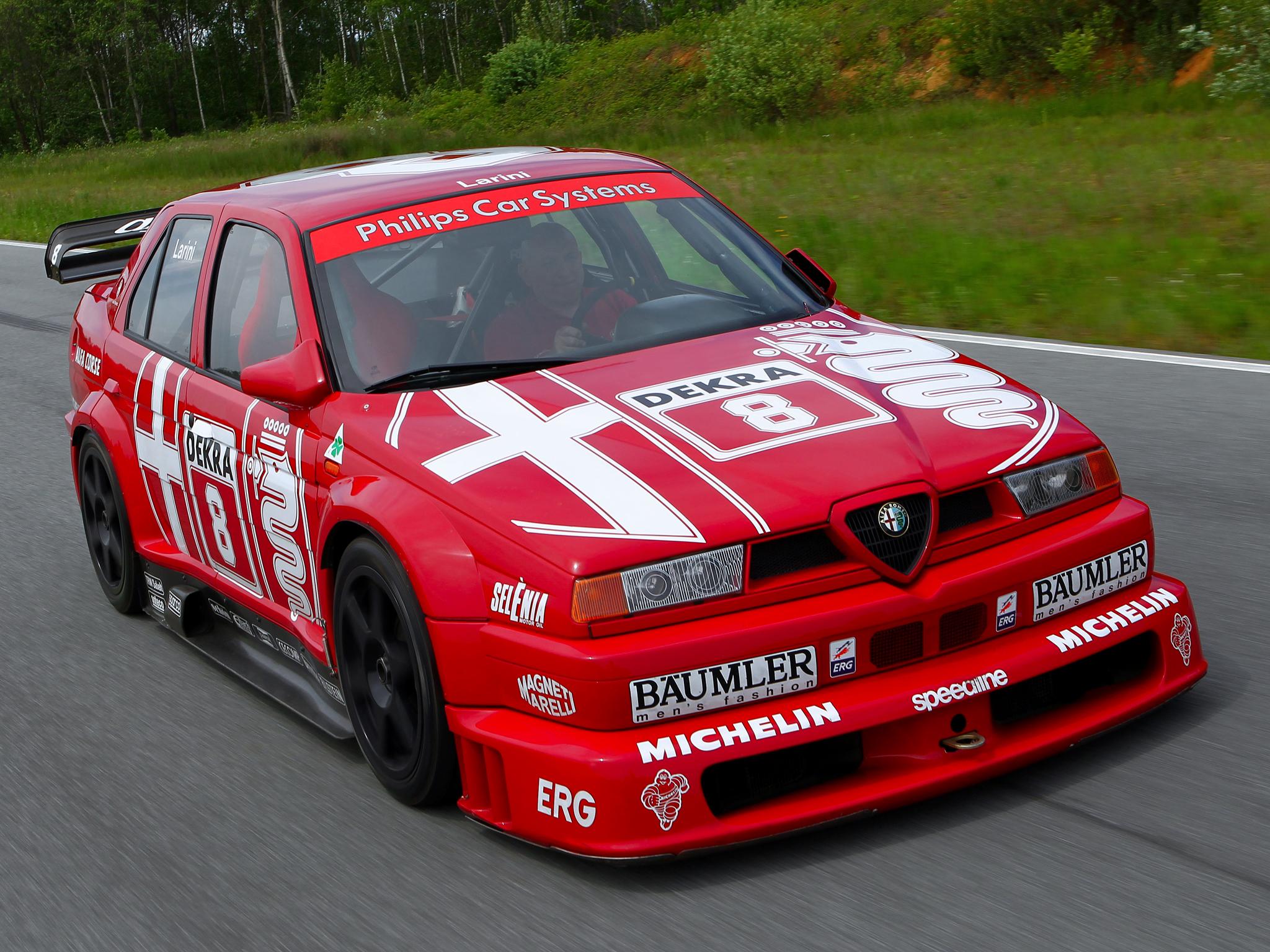 Alfa Romeo 155 DTM.jpg
