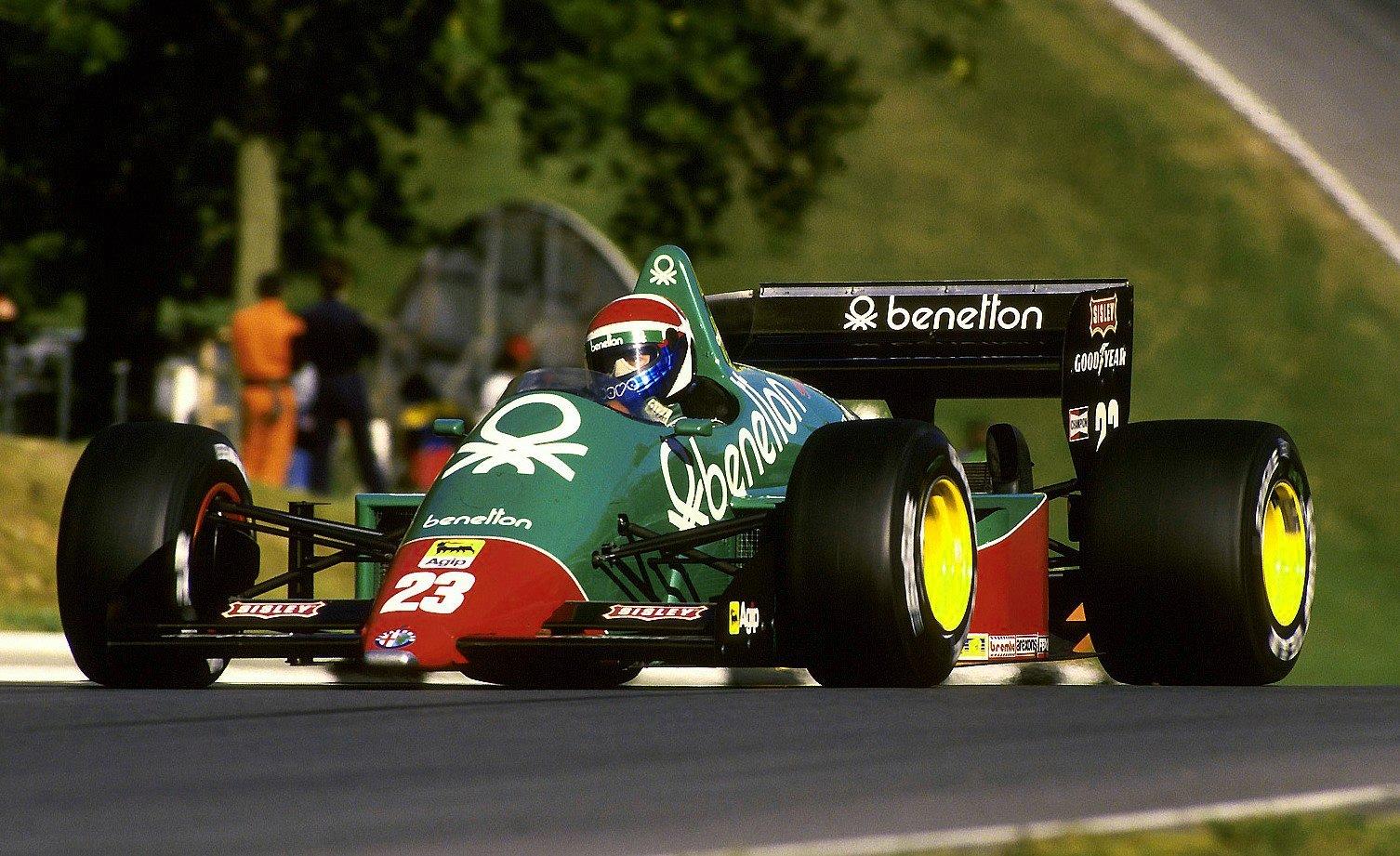 Alfa Romeo F1 1985.jpg