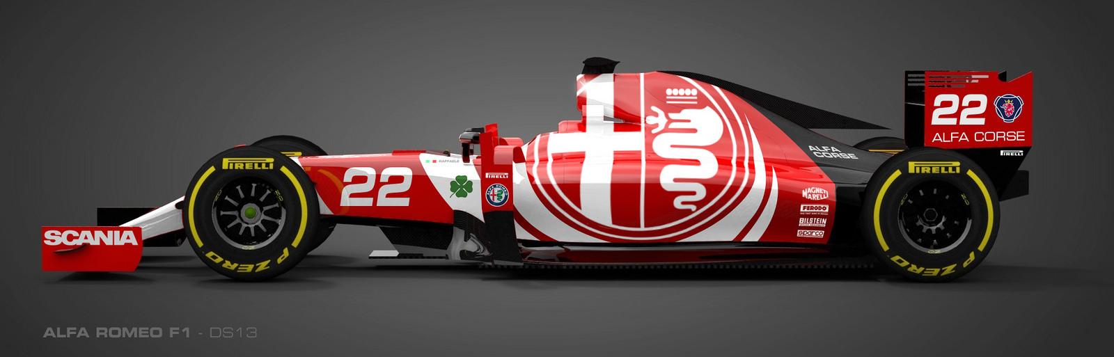 Alfa-Romeo-F1-Car-Photos-Concept-Design.jpg