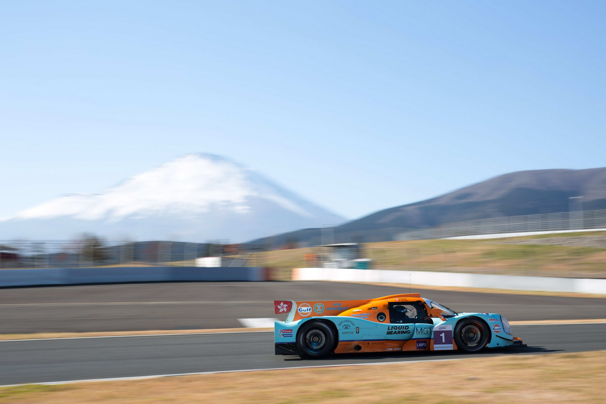 WIN Motorsport_Fuji1.JPG