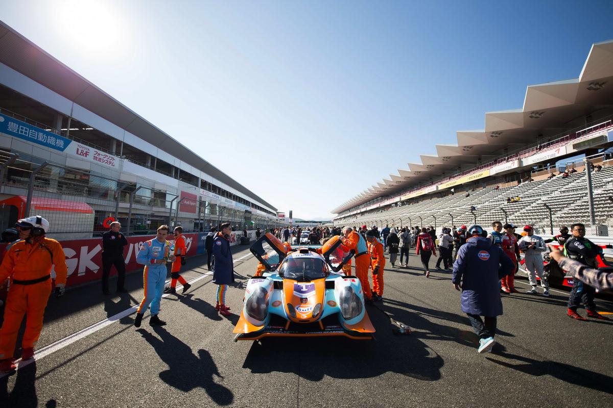 WIN Motorsport_Fuji3.JPG