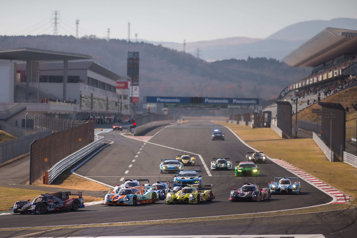 WIN Motorsport_Fuji_Start.JPG