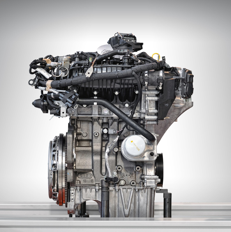 【圖三】Ford不斷研發EcoBoost®引擎技術 致力環保節能與動力輸出.jpg