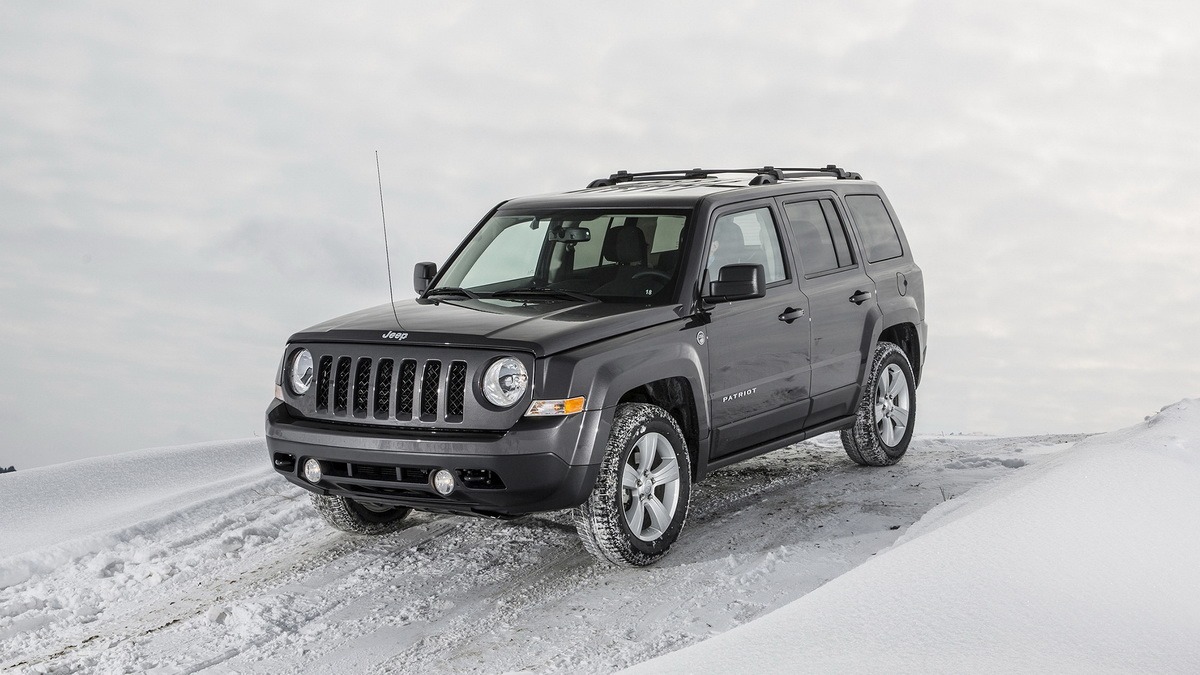 2017-jeep-patriot.jpg