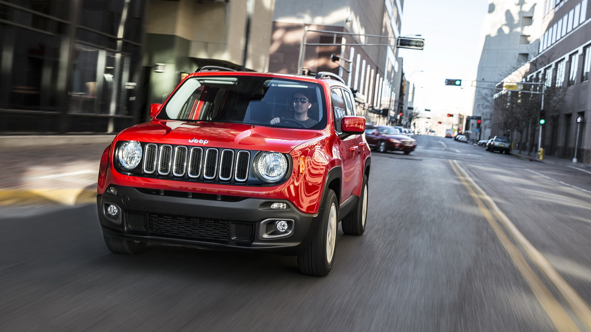 2017-jeep-renegade.jpg