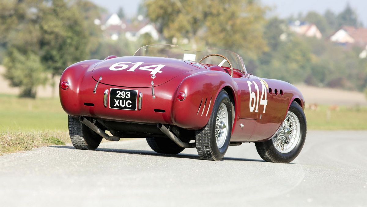 10-most-expensive-cars-arizona-auctions (17).jpg
