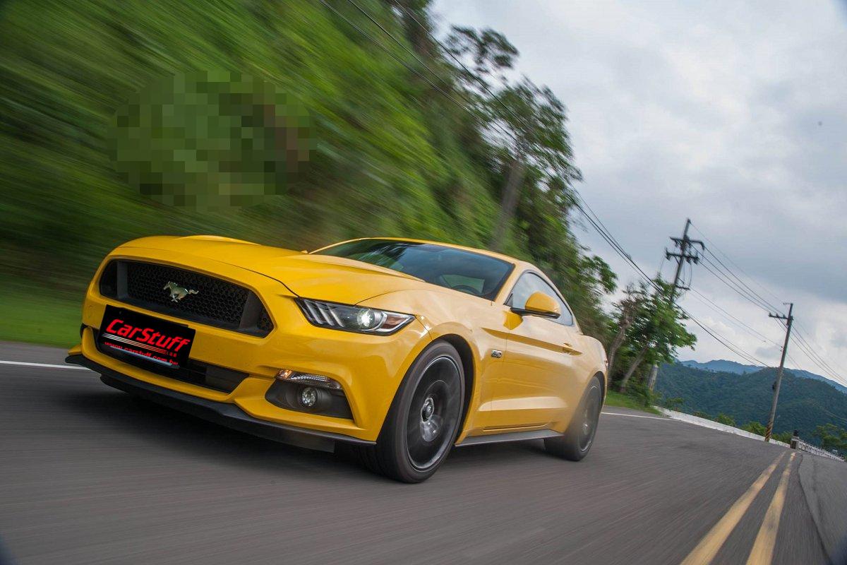 Mustang-7.jpg