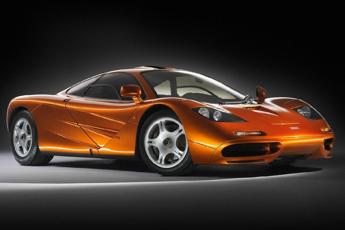 McLaren-F1-1993-1200-3.jpg