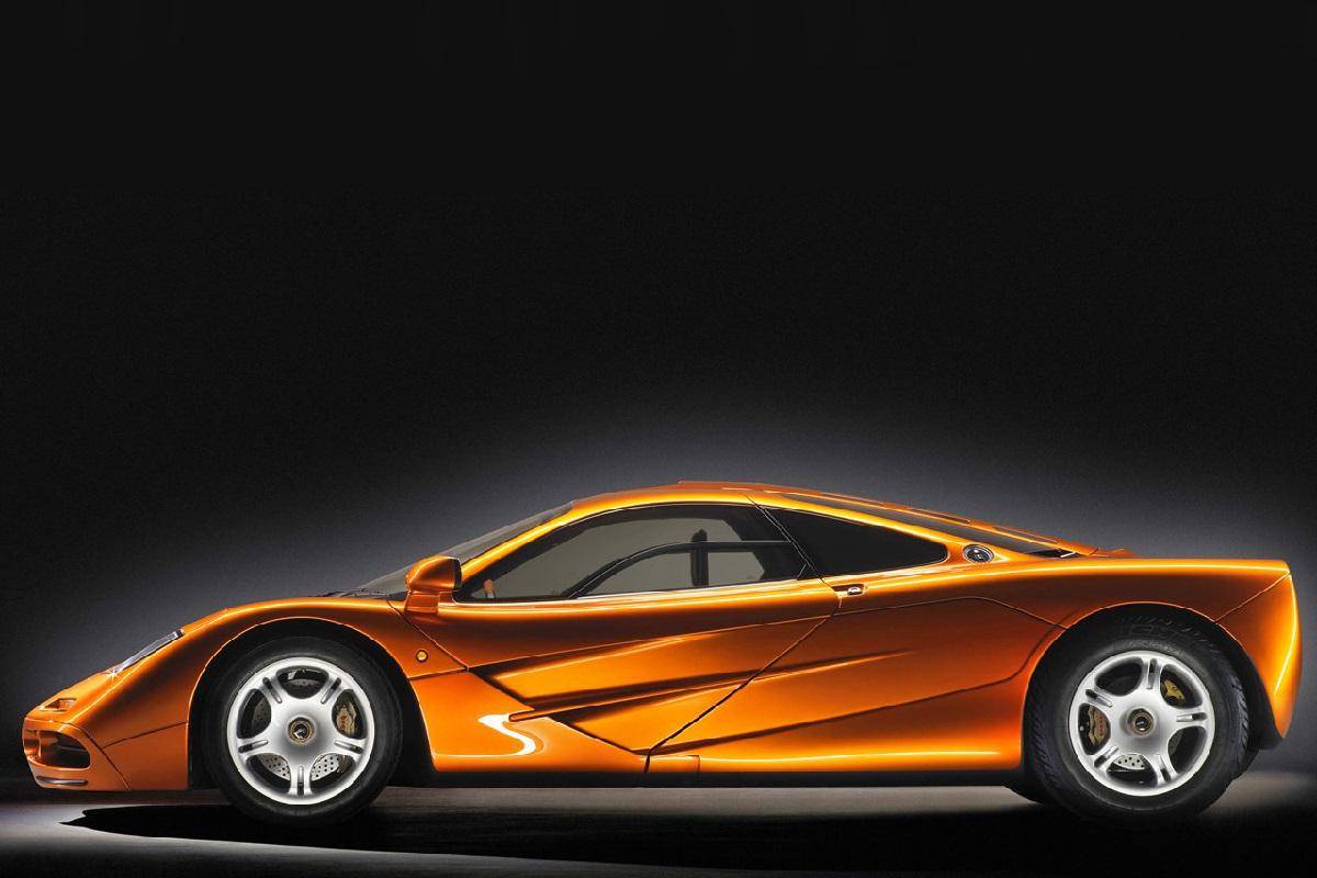 McLaren-F1-1993-1200.jpg