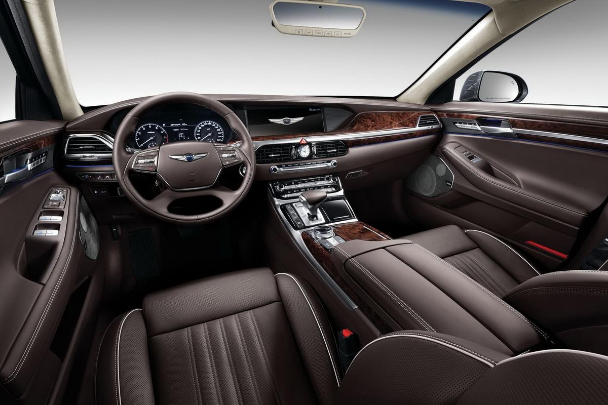 Hyundai-Genesis_G90-2017-1600-4e.jpg