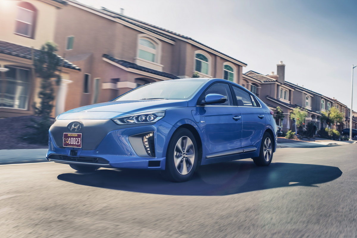 Hyundai_autonomous_01.jpg