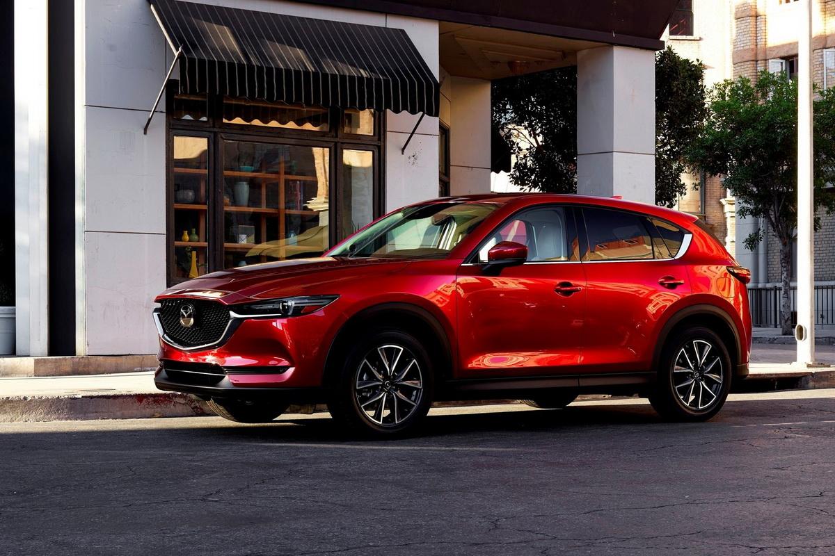 Mazda-CX-5-2017-1600-01.jpg
