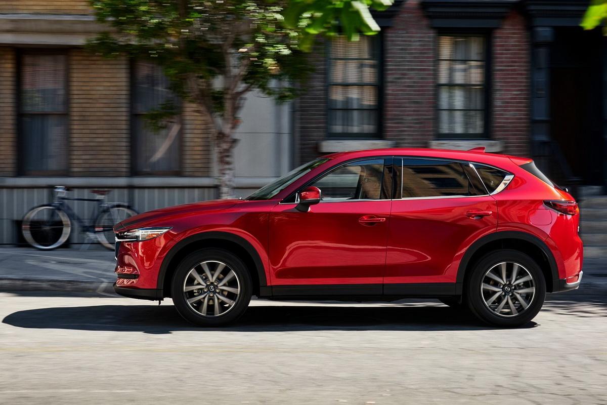 Mazda-CX-5-2017-1600-0c.jpg