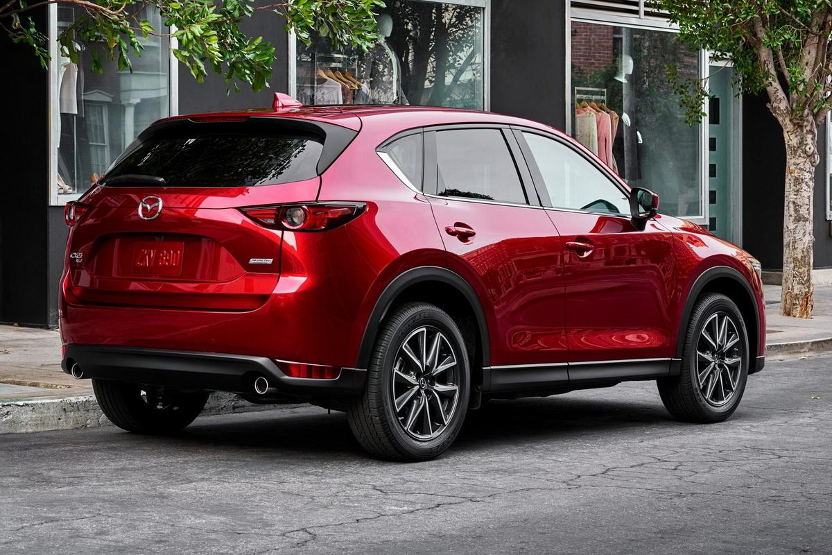 Mazda-CX-5-2017-1600-0e.jpg