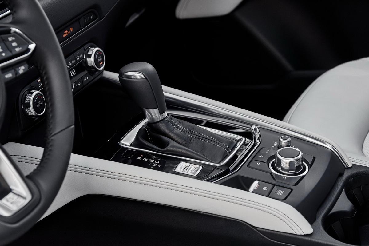 Mazda-CX-5-2017-1600-20.jpg