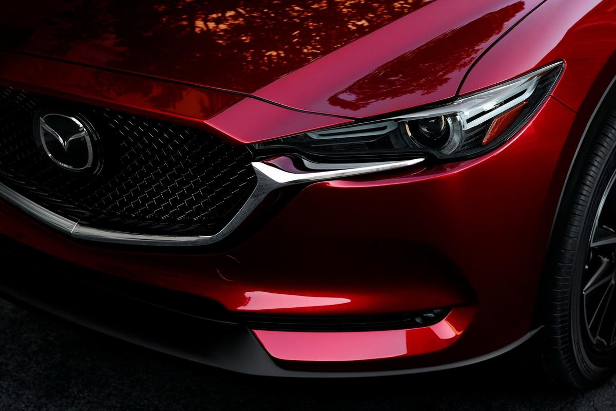 Mazda-CX-5-2017-1600-26.jpg