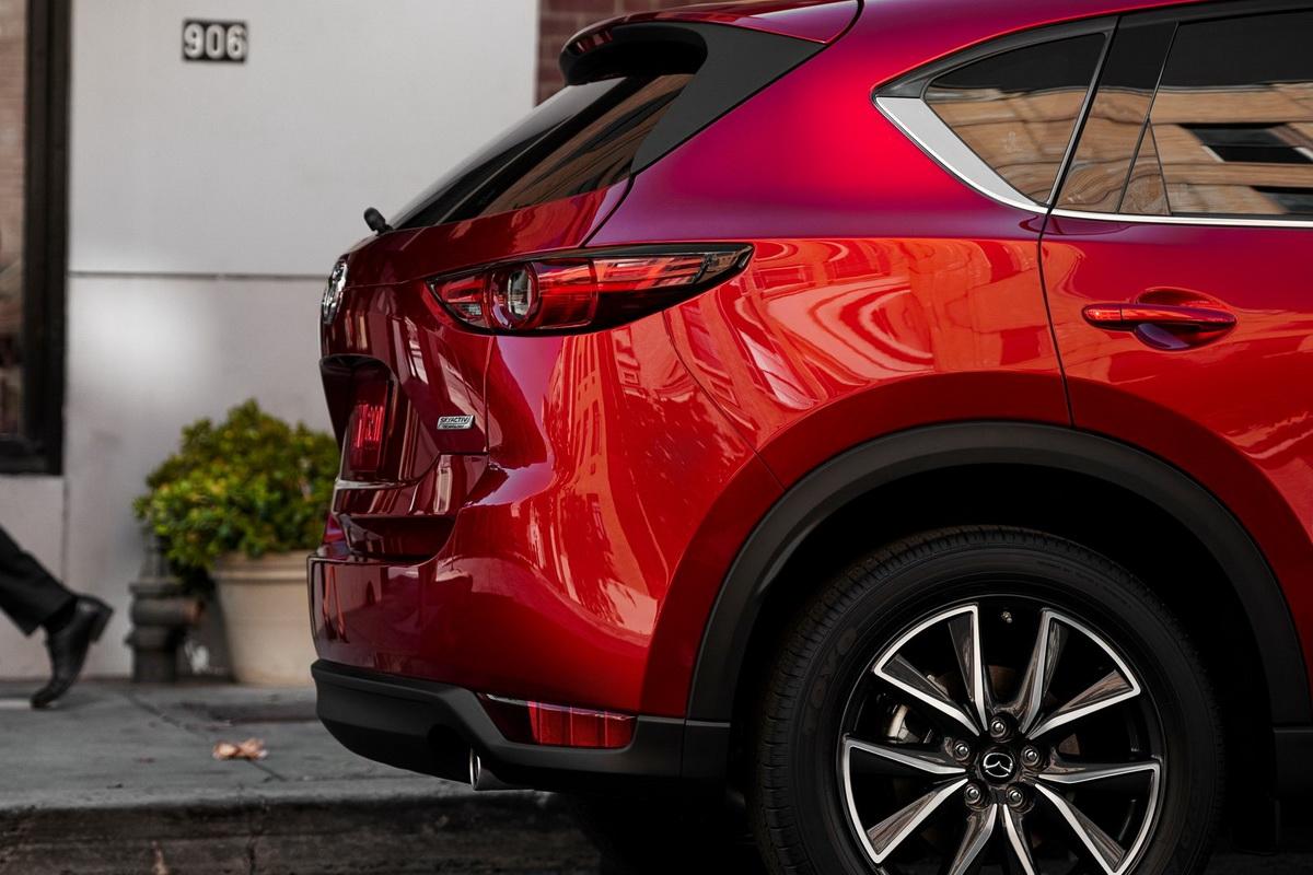 Mazda-CX-5-2017-1600-2b.jpg
