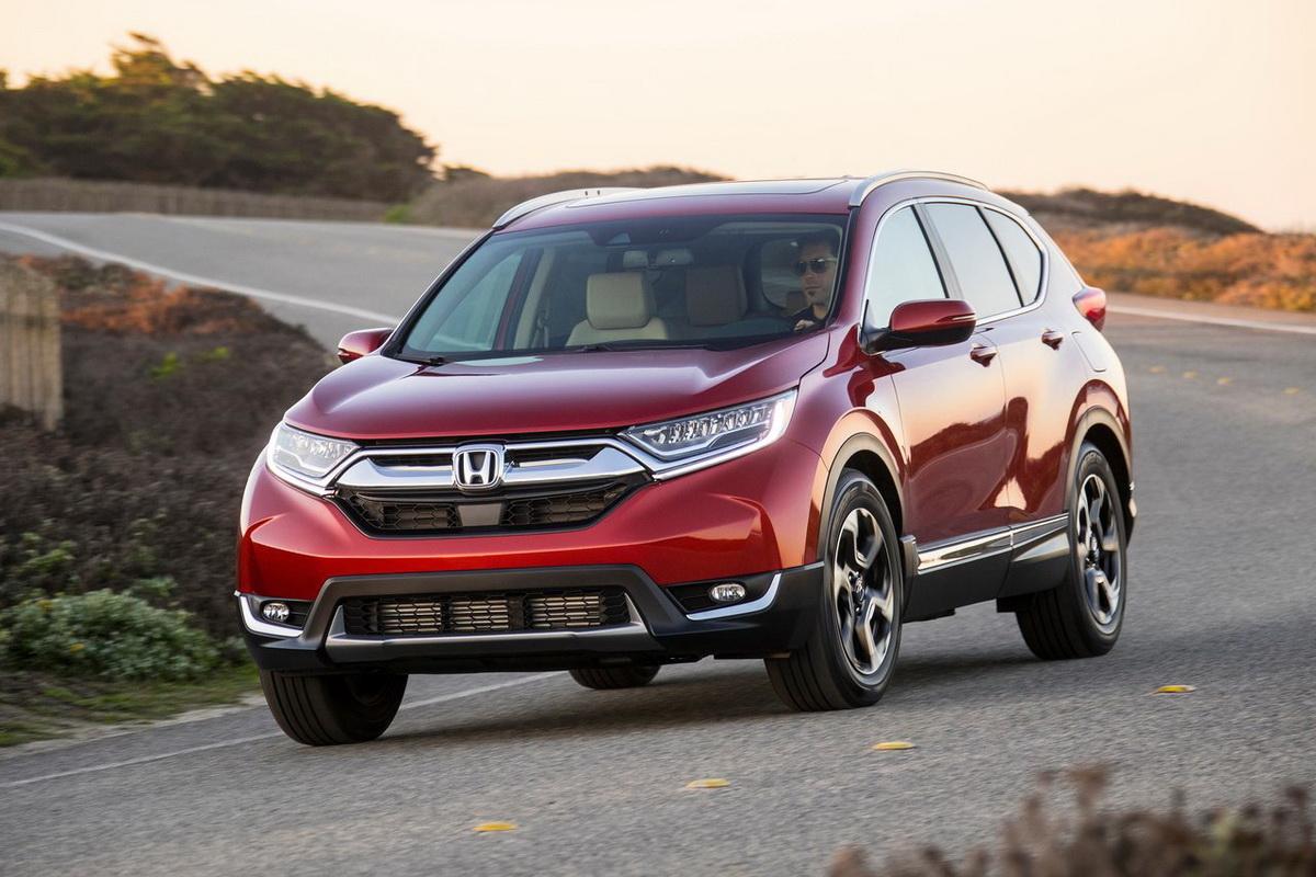 Honda-CR-V-2017-1280-0d.jpg