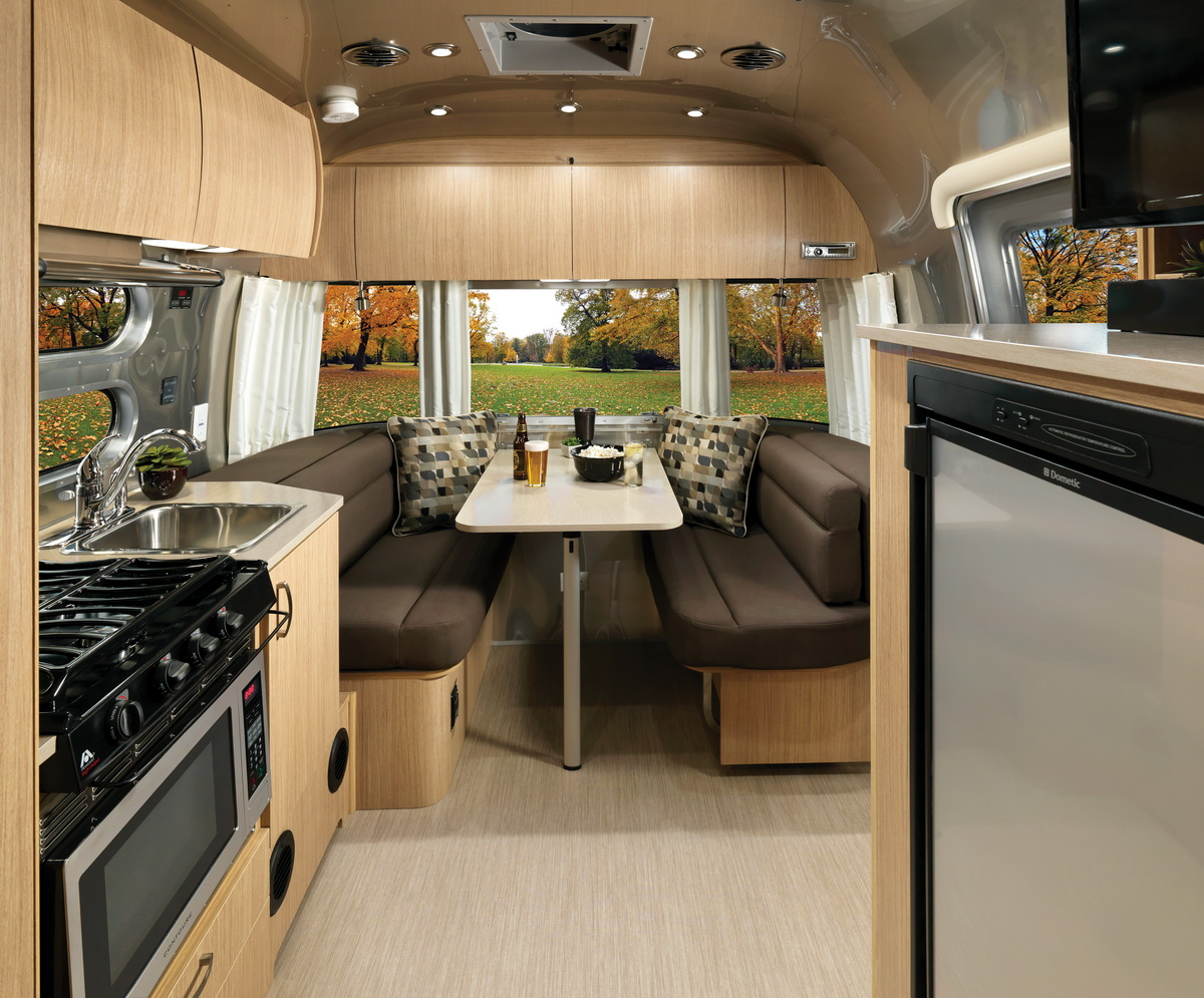 2017 Flying Cloud 19 _ Interior _ Landmark Truffle UL Dwell B2F WEB.jpg