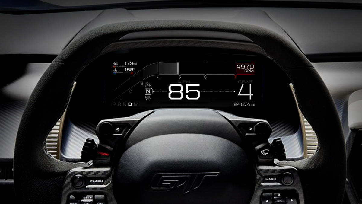 ford-gt-drive-modes-1.jpg