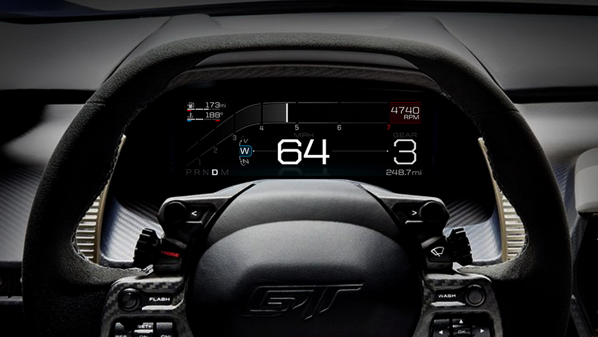ford-gt-drive-modes-4.jpg