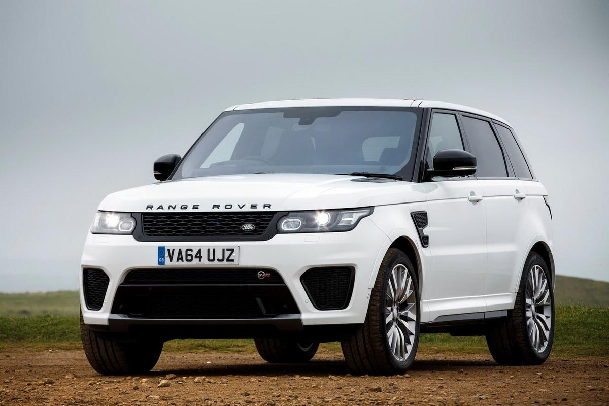 Land_Rover-Range_Rover_Sport_SVR-2015-1280-06.jpg