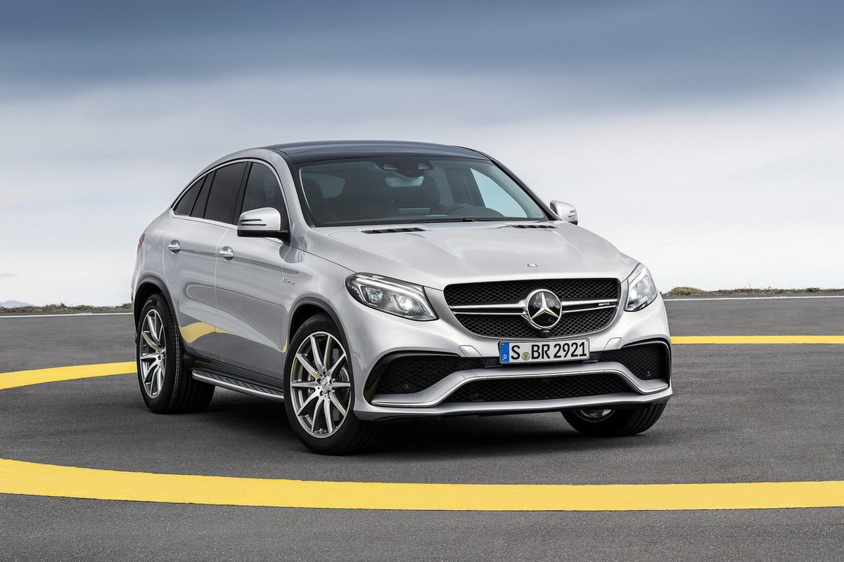 Mercedes-Benz-GLE63_AMG_Coupe-2016-1280-03.jpg