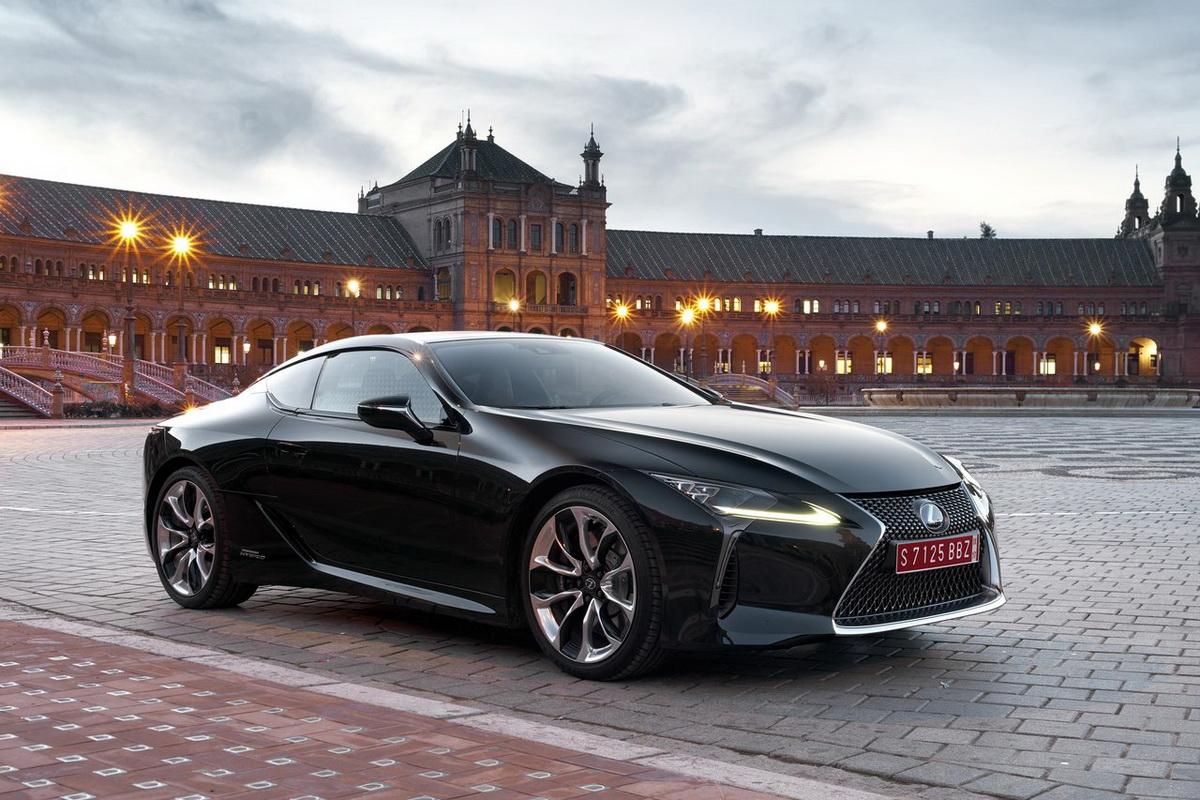 Lexus-LC_500h-2018-1280-01.jpg