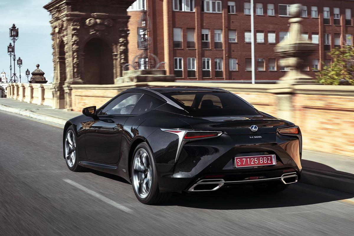 Lexus-LC_500h-2018-1280-10.jpg
